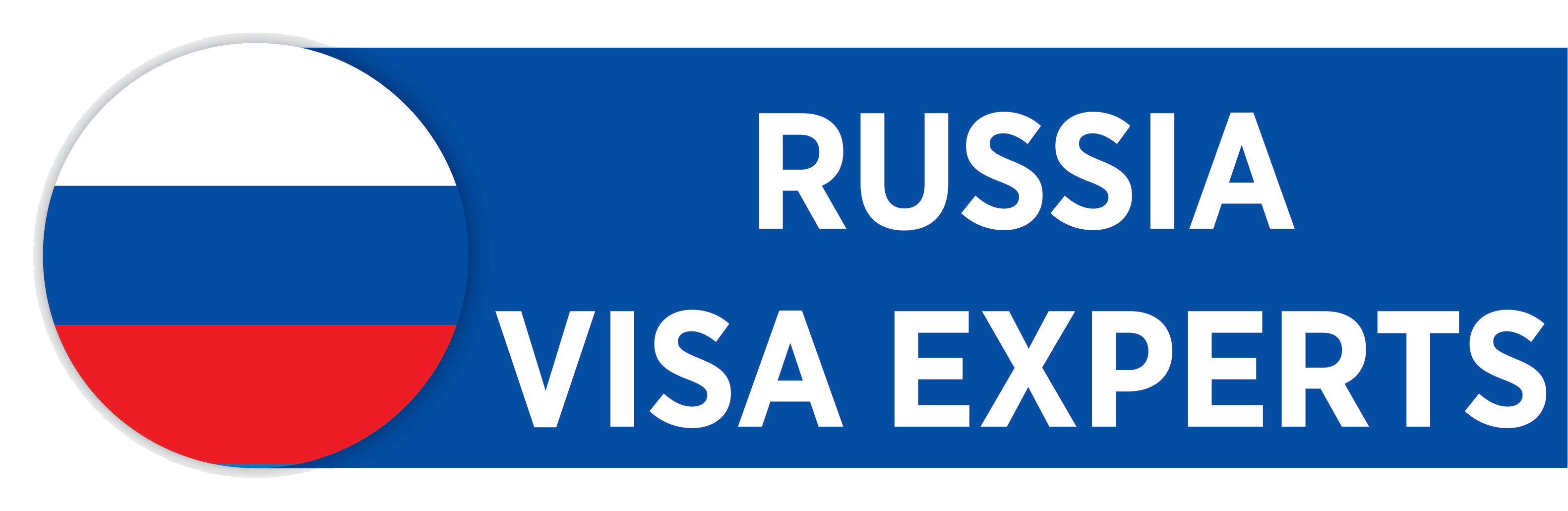 Russia visa Experts